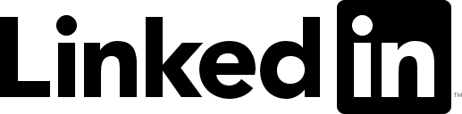 Logo black 128px tm