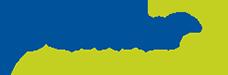 Premier logo color