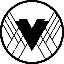 Village arts humanities logo